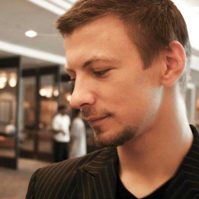 Stan Rubanenko
