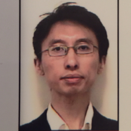 Weijun Jin CPA, SAS, FRM