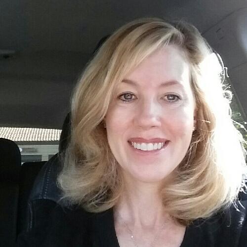 Dana (Tjulander) Brown , MBA