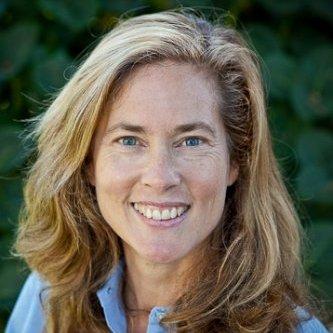 Lisa Zenner, PMP