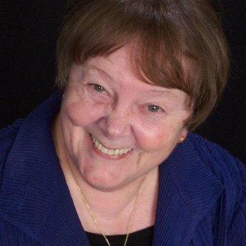 Elaine Osborn