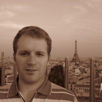 Aaron Jeanguenat