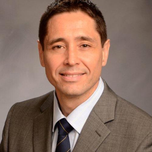 Cesar Esquide