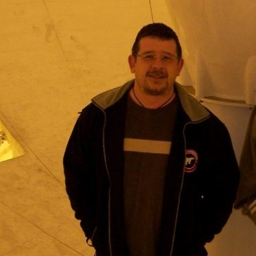 James M. Ruggiero