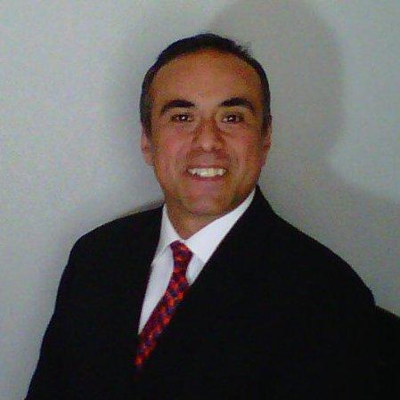 Marco Del Castillo