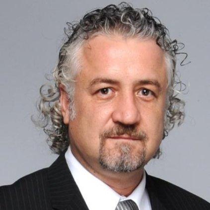 Bash Badawi