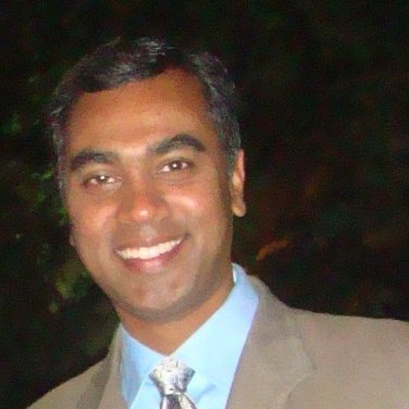 Sunil Marangoly