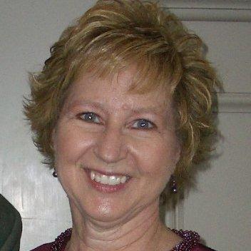 Barbara Schultze, BCC