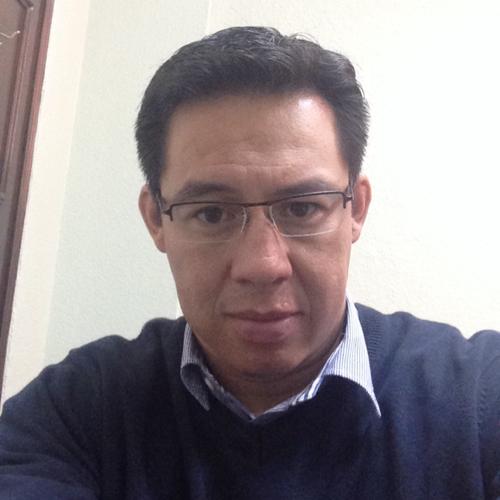 Luis Dionicio