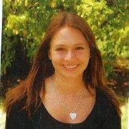 Sarah Shier