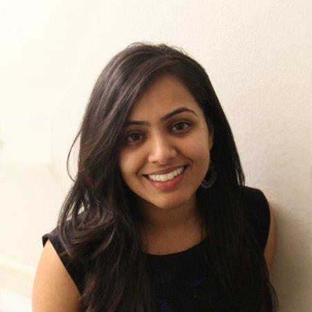 Neeta Kamadolli