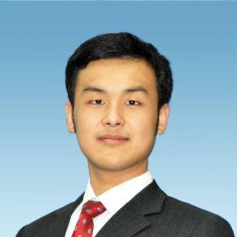Samuel (Shuming) Zou