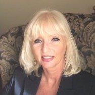 Nancy Allain