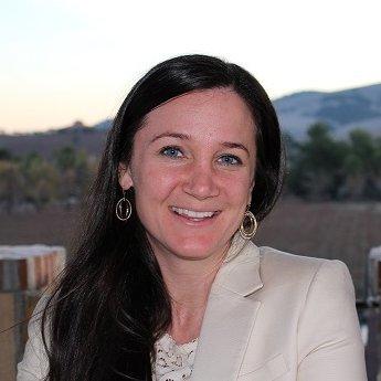 Jennifer Scullin, MBA