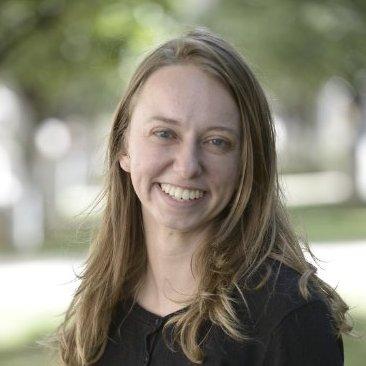 Andrea Ulrich