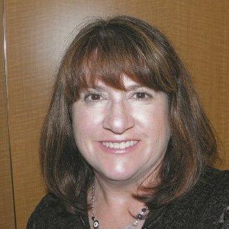 Colleen Elzy
