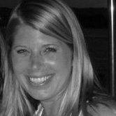 Kristin Hayden