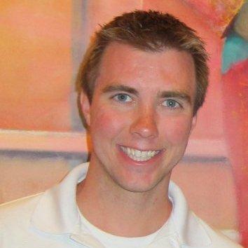 David Gabrel