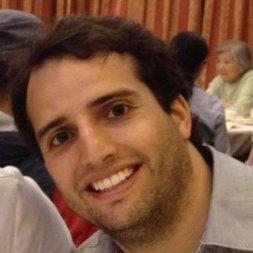 Diego Orozco Navarro