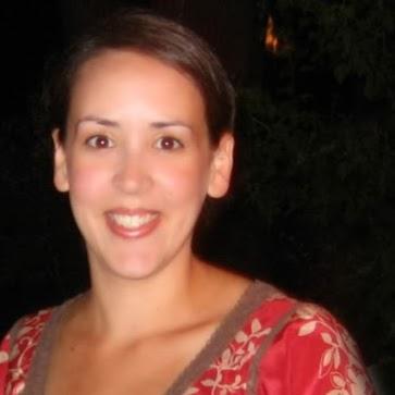 Karen Papa DeGennaro