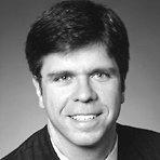 Paul J. Housey