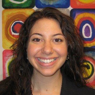 Jennifer J. Giasone