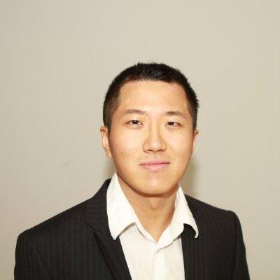 Patrick(Yu) Zhao