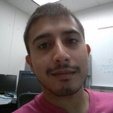 Santos Gomez