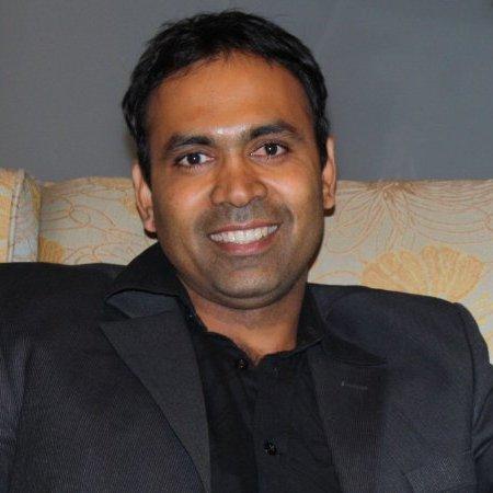 Vidyashankara Hanbal CPIM,CBAP