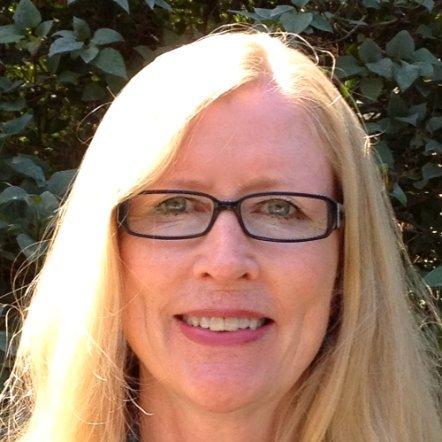 Laurie (Lund) Hansen