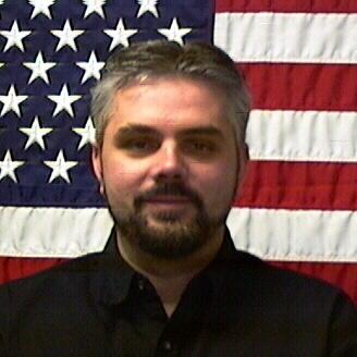 Jeffrey Dove, ITILv3®