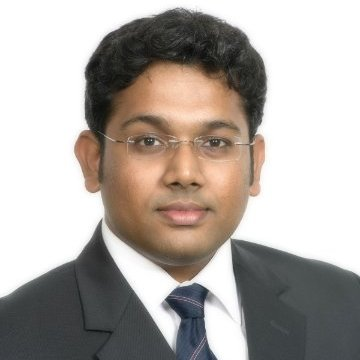 Vasanth Munnamgi