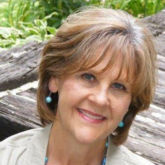 Susan Kimmel
