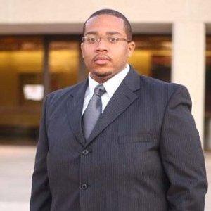 Jimmie Cauley II, MBA