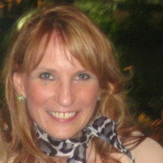 Susan Wojnarowski, CEA