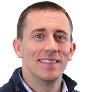 Michael Puchtler