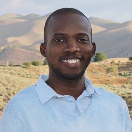 Kossi Nouwakpo