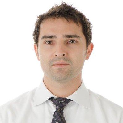 Alexandre Nguyen-Duong