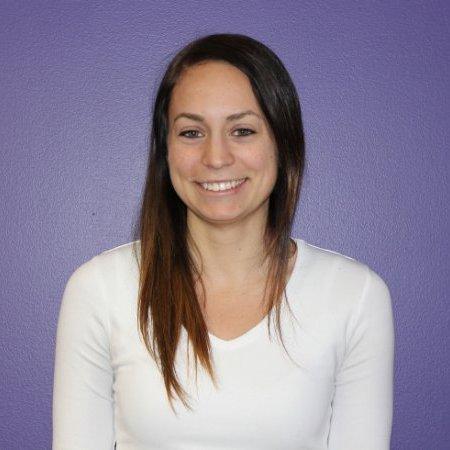 Amanda DiGiore