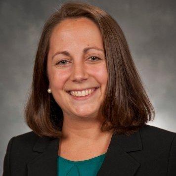 Meredith Kalman