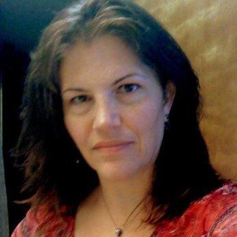 Lisa Mellinger