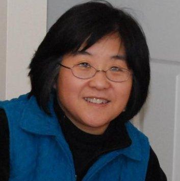 Huiqin Wang