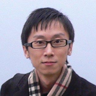 Jiajie Zhu