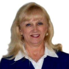 Judy Ellis