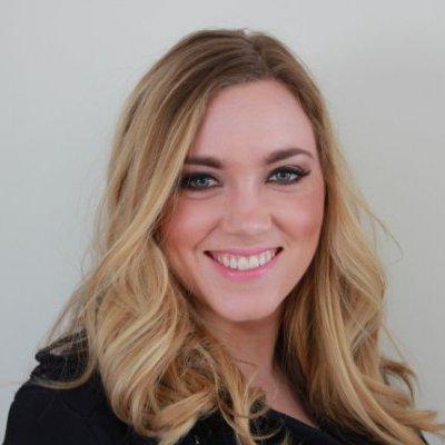 Sarah N McCollough