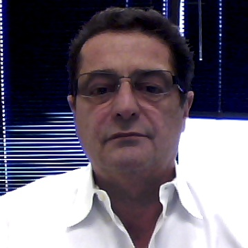Dennis Caparelli