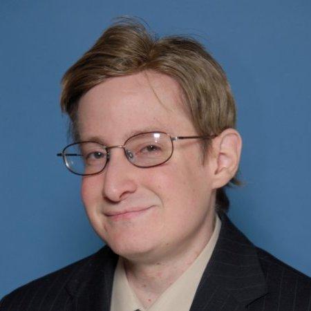 Aaron Cistrelli