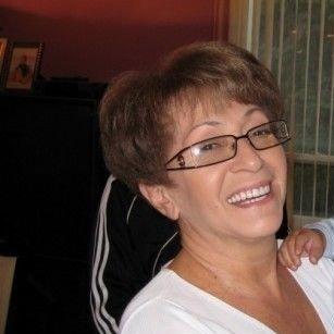 Ann Balasny