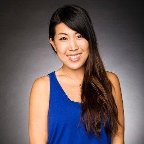 Sue-Min Koh