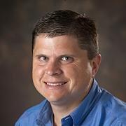 David Shunkwiler